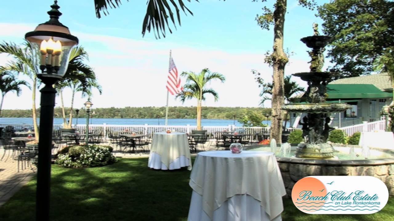 Long island wedding venues 631 737 0088 youtube long island wedding venues 631 737 0088 junglespirit Choice Image