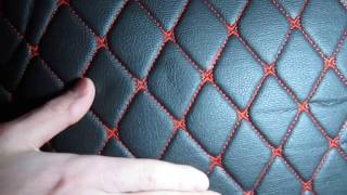 видео аксессуары для автомобля Мазда СХ 5