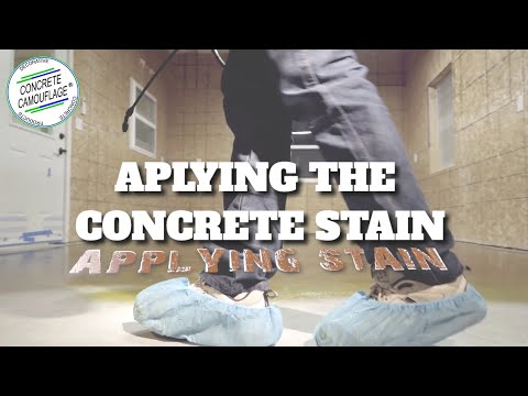 concrete-staining-guide---4.-how-to-apply-concrete-acid-stain-to-floors-and-exterior