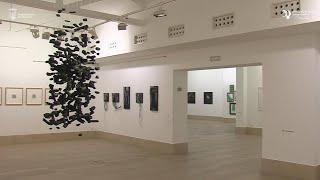 Exposición: MONOCROMO