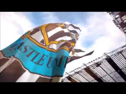 Sky Sports Premier League Intro 2015 16