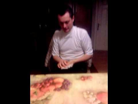 Видео Азартные игры 2