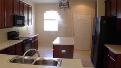 """Homes For Rent in Apopka Florida"" 4BR/3BA by ""Property Management Apopka FL"""