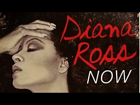 Diana Ross Live In Reading, Pennsylvania 2011
