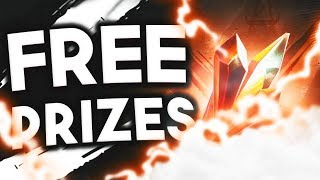 Fortnite STW Free Sunbeam Every Sub | FREE Water Jacko Every 4 Invites | Win Ikonik Skin
