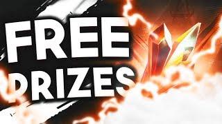 Fortnite STW Free Sunbeam Every Sub | FREE Water Jacko Every 4 Invites | Win Ikonik Skin