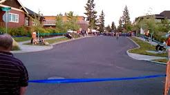 USA National Cycling Championships Bend, Or evo 4g