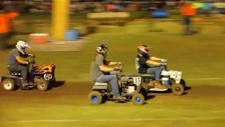 Video 2017 Mower Races in Morton, WA download MP3, 3GP, MP4, WEBM, AVI, FLV Agustus 2018