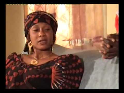 Sabon Shafi 2 Complete Film At Www Hausa Movies Com Youtube