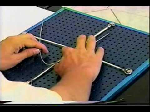 Multiplano Matemática   Como nasceu