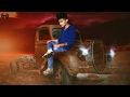 Download Zack Knight - Beautiful Song | New Song | Bollywood Songs Mashup 2017 | Love Song 2017 | Ankit MP3 song and Music Video
