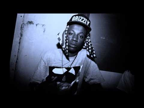 Joey Bada$$ - Mixtape
