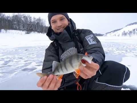 Eyoyo EF07 LCD Monitor Fish Finder Underwater HD 1000TVL Camera Video Review .