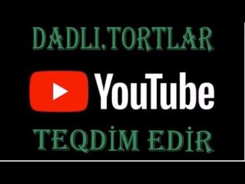 🔵 Dadli.tortlar (Mickey Mouse) tort sifarisi qebul olunur elaqe nomresi 055-700-76-37