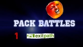 Exit Path (Part 1): I HATE MACS!!! (Pack Battles) Thumbnail