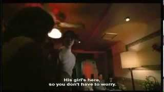 Repeat youtube video The Black Angel 2 Full movie with English subtitles