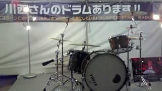 1993 UNICORN byEBI奥田阿部西川手島より 作詞作曲:西川幸一 編曲:西...