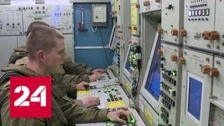 Путин назвал технологическую независимость ключевой задачей ВПК - Россия 24 thumbnail