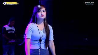 Download lagu HAMPA - EDOT ARISNA - ROMANSA WIROTO KALIORI REMBANG LANANGE JAGAD
