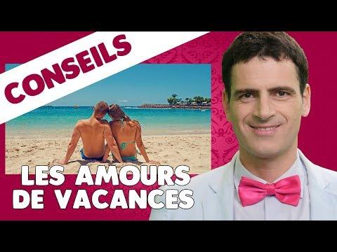 F34 - Les amours de vacances pendant l'été (spécial ado)de YouTube · Durée:  2 minutes 26 secondes