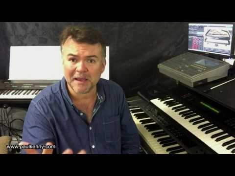 How To Compose New Age Relaxing Music at Home Relieve Stress and Enjoy Your Life