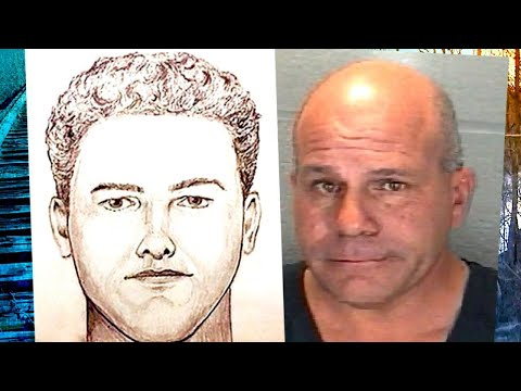 Could This Man Be Behind the Murders of 2 Delphi, Indiana