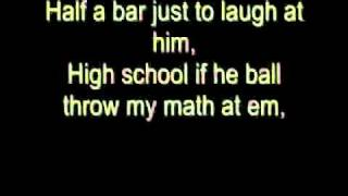 Nicki Minaj - Baddest Bitch (Lyrics)