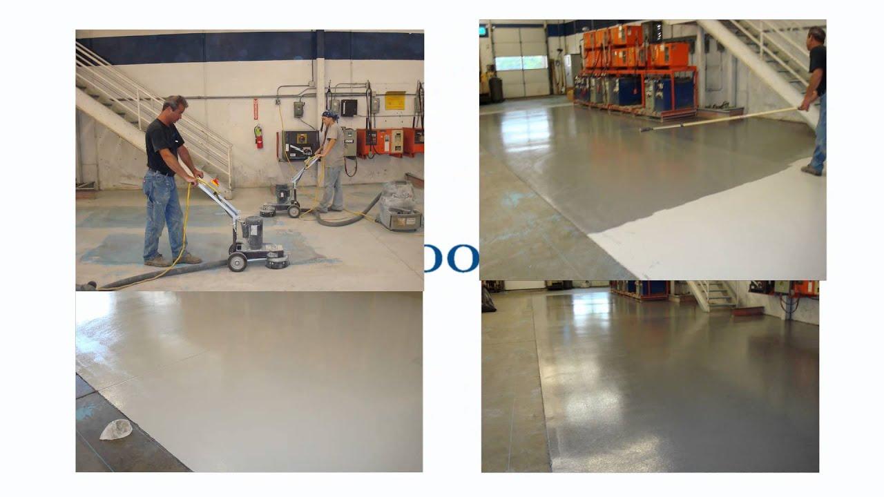 Industrial Repair Technology - Belzona Authorized Distributor