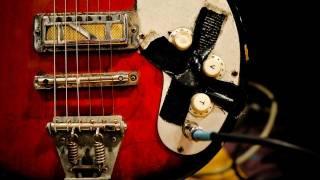 Jon Spencer Blues Explosion -  Strange Baby /  Happy Birthday Elvis (Live on KEXP)