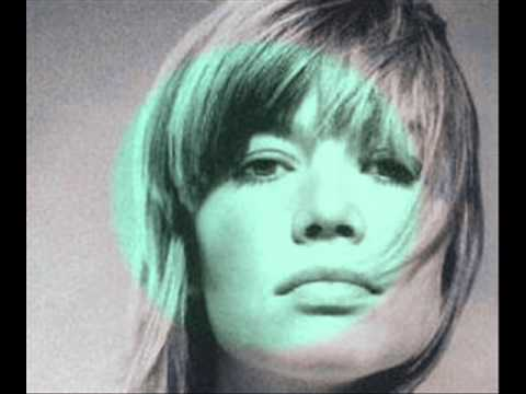 Françoise HARDY   point.wmv