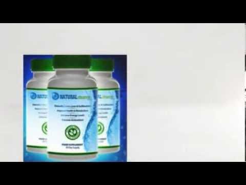 Garcinia Cambogia XT and Natural Cleanse Plus reviews