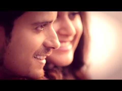 Ga Raha Hai Ye Asmaan   Official Teaser   Raghav Sachar Feat. Manjari Fadnis