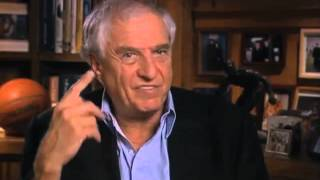 "Garry Marshall discusses ""The Jack Paar Show"" - EMMYTVLEGENDS.ORG"