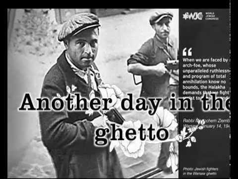 Another Day in the Ghetto: instrumental hip hop beat