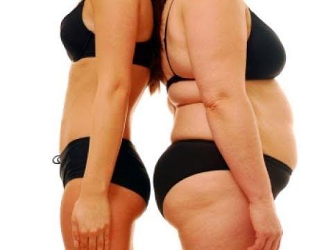 Best Beachbody Program For Fast Weight Loss Youtube