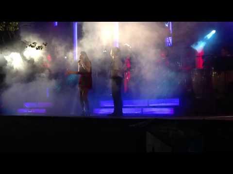 Orquesta Biorritmos 2013-el Muerto Vivo