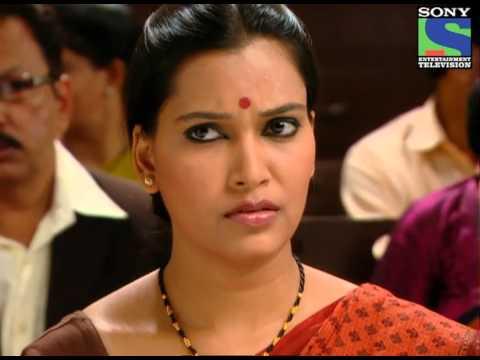 Adaalat - Public Prosecutor K.D.Pathak Part-02 - Episode 139 - 22nd July 2012