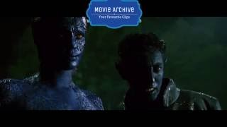 X-Men 2 - Best of Nightcrawler [HD]