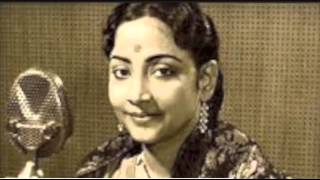Download Hindi Video Songs - Waqt Ne Kiya Kya Haseen Sitam Played on Flute By Dr.N.R.Kamath (KAGAZ KE PHOOL)