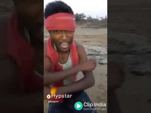 😂Kajal tum sirf meri ho😂 comedy video