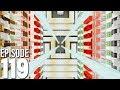 Hermitcraft 6: Episode 119 - It