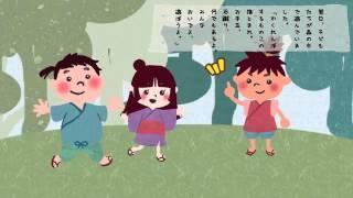 札幌平岸高校デザインアートコース 遠藤 璃玖、阿部 季織、池田 希望、...