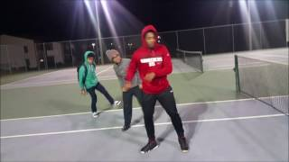 migos call casting dance cover