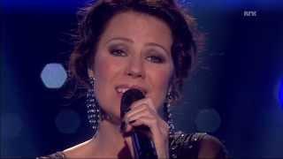 Finale - Trine - Amazing grace