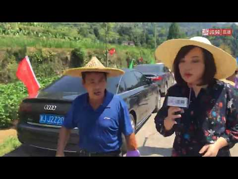 Follow the natives to experience the authentic eco-travel in Zhejiang Province !