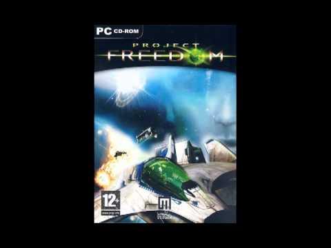 Space Interceptor Soundtrack   9   Menu download link