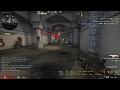 CS GO spectrum update game breaking bug