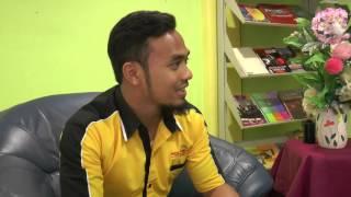 Video Klinik Eusahawan Politeknik Merlimau Melaka download MP3, 3GP, MP4, WEBM, AVI, FLV Juli 2018