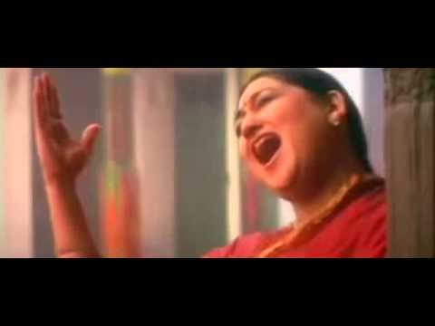 Popular Videos - Shubha Mudgal