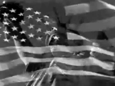 therainmakers music song government cheese